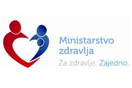 ministarstvo-zdravlja