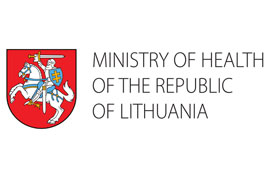 ministry-health-lithuania
